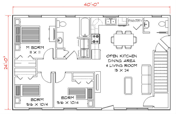 /images/Abbot Ranch floor plan.jpg