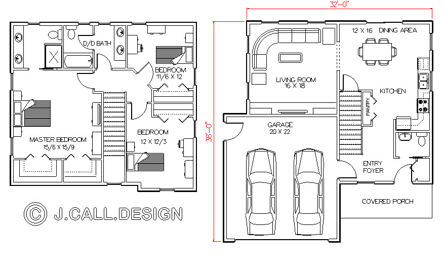 /images/Floor plan FW 2.jpg