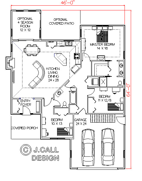 /images/Pittston B floorplan.jpg