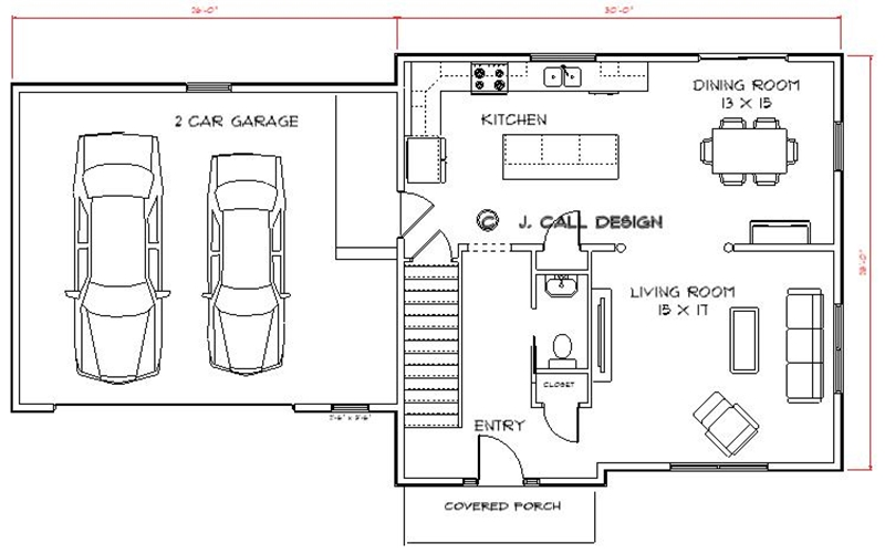 https://jcalldesign.com/images/1 D R 1st Floor plans 800.jpg