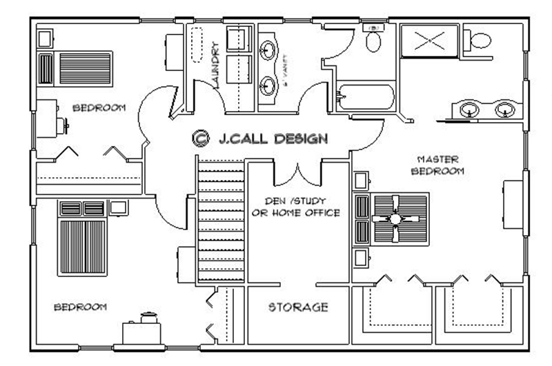 https://jcalldesign.com/images/2ND Floor plan FP 800.jpg