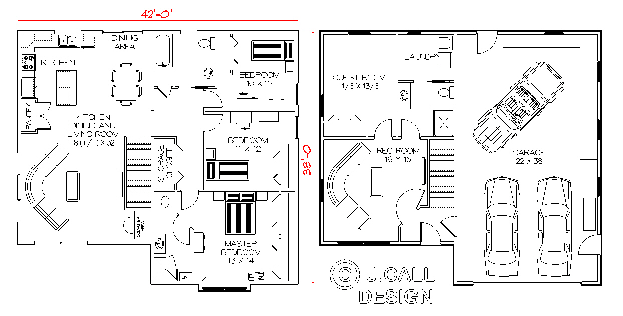 /images/4550 Floor plan.jpg