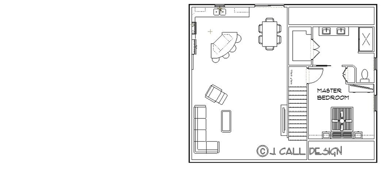 https://jcalldesign.com/images/Floor Plan wg 2nd 800.jpg