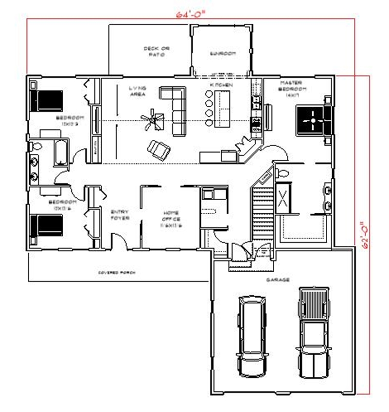 /images/Floor plan FP.jpg